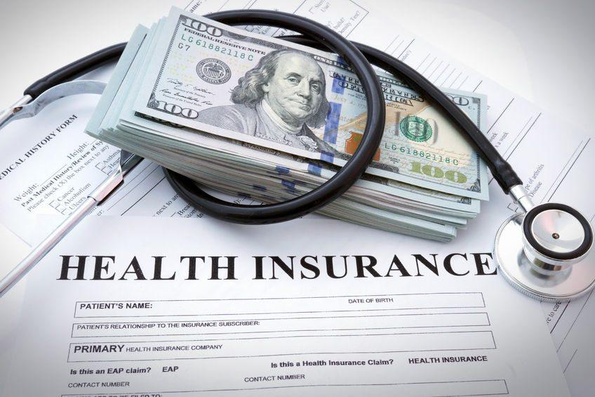 arizona health insurance photo - 1