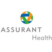 assurant health insurance photo - 1