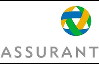 assurant renters insurance reviews photo - 1
