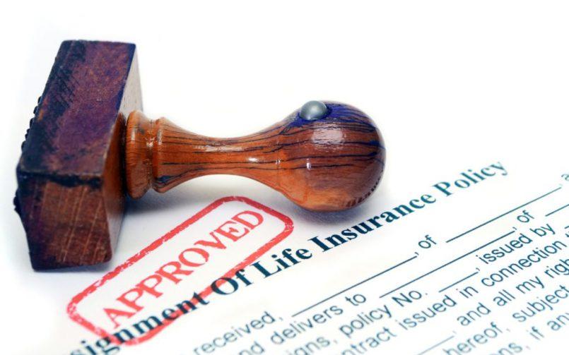 athene life insurance photo - 1