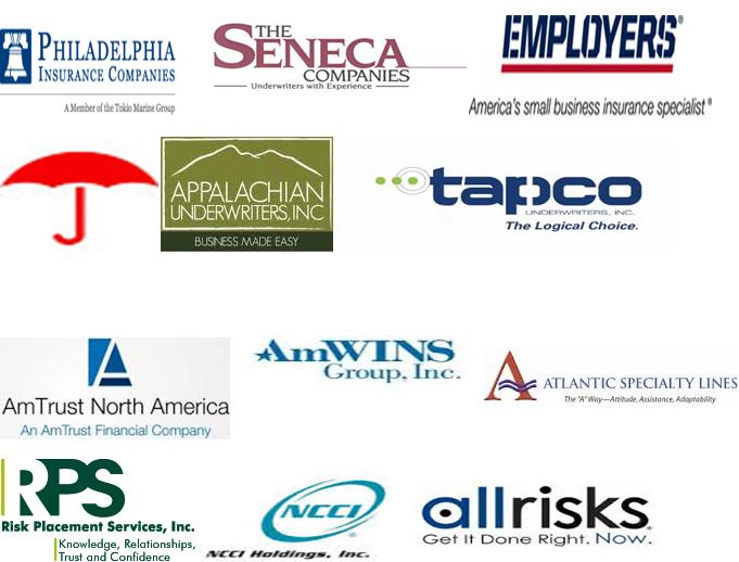 atlantic specialty insurance company photo - 1