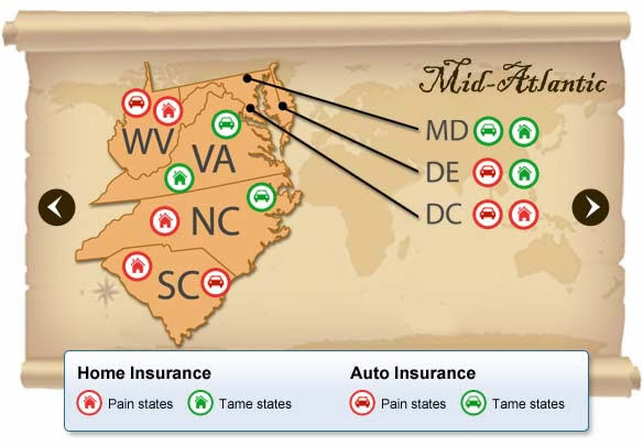 atlantic states insurance photo - 1