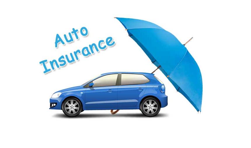 auto insurance amarillo tx photo - 1