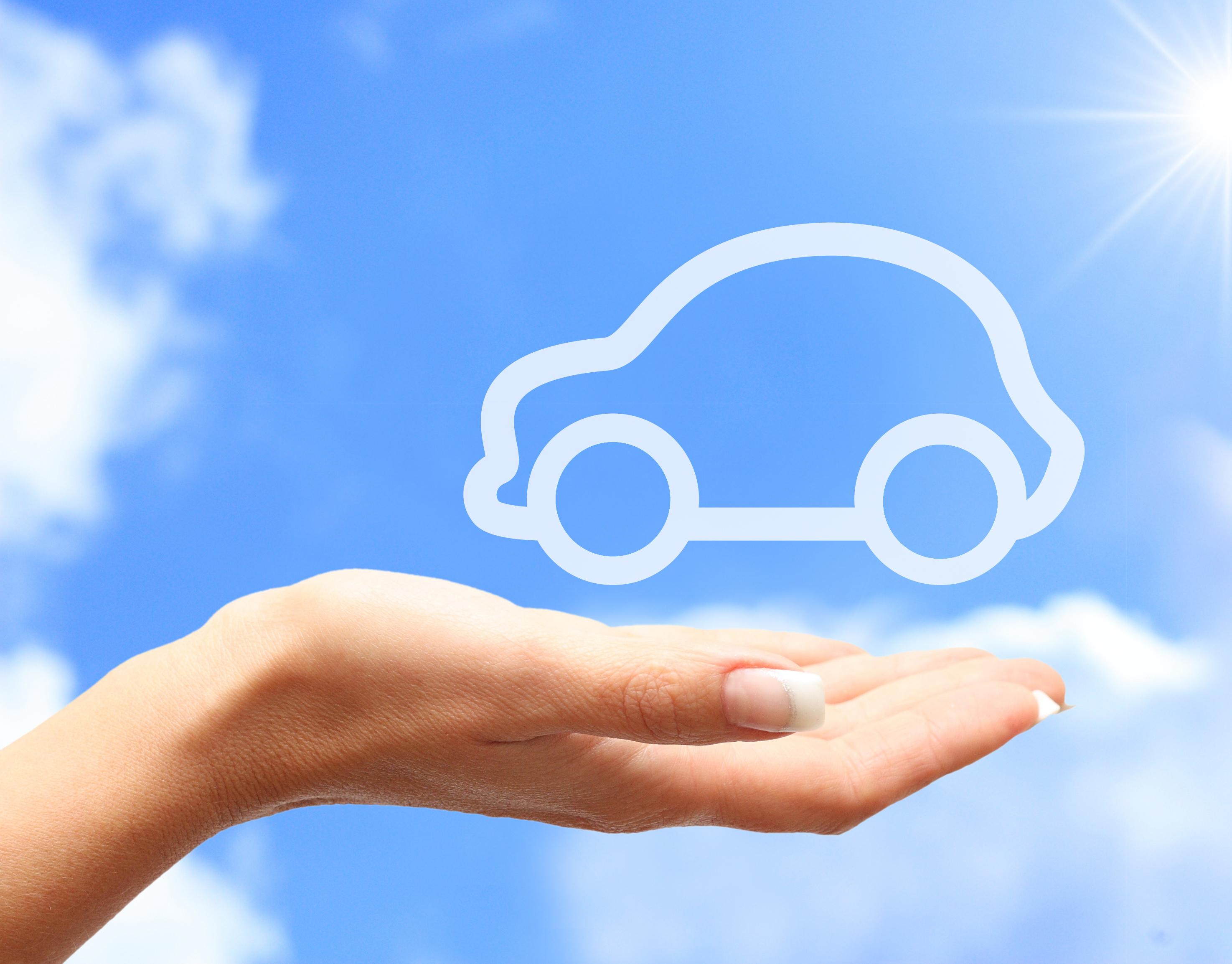 auto insurance indiana photo - 1