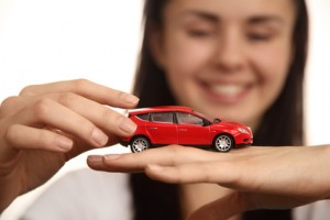 auto owners car insurance photo - 1