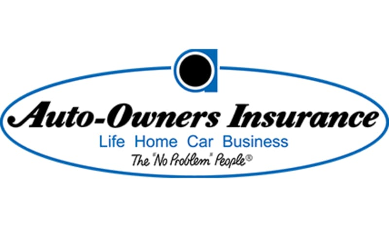 auto-owners insurance reviews photo - 1