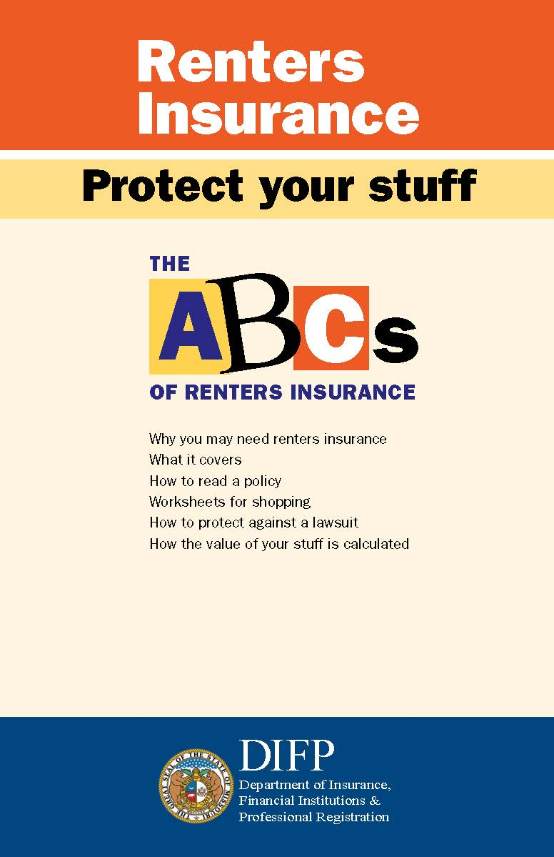 average cost of renters insurance photo - 1