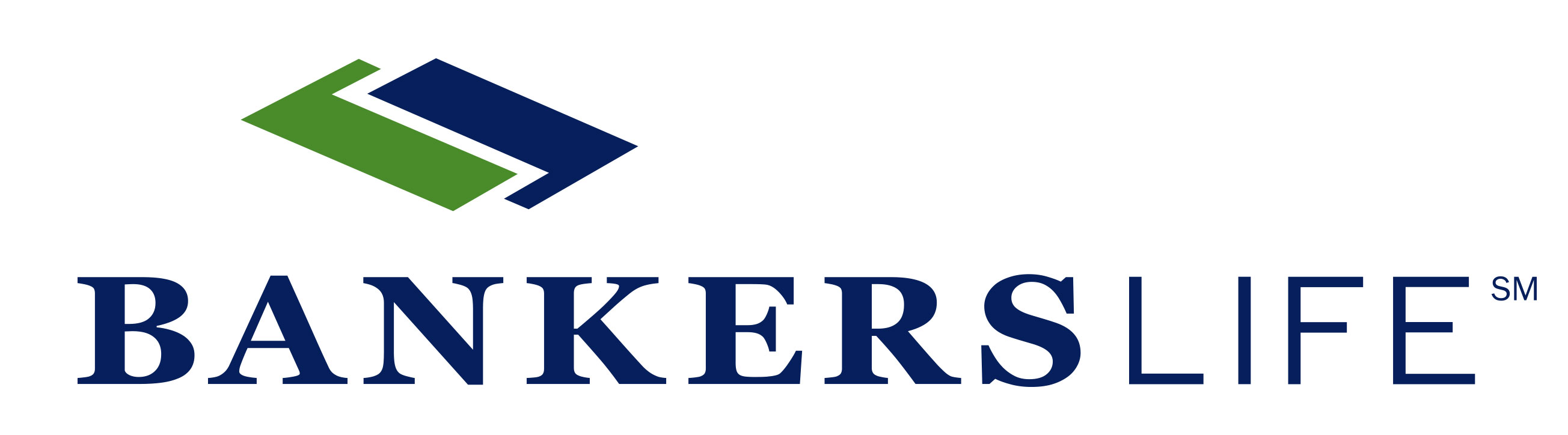 bankers insurance company photo - 1