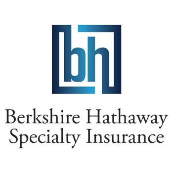 berkshire hathaway specialty insurance photo - 1