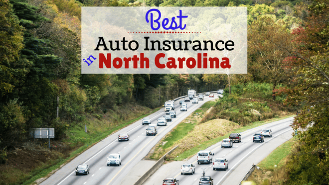 best auto insurance in nc photo - 1