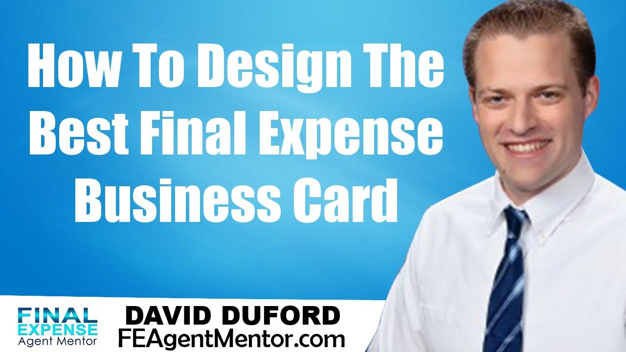 best final expense insurance photo - 1