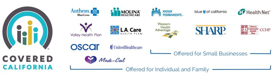 best health insurance companies in california photo - 1