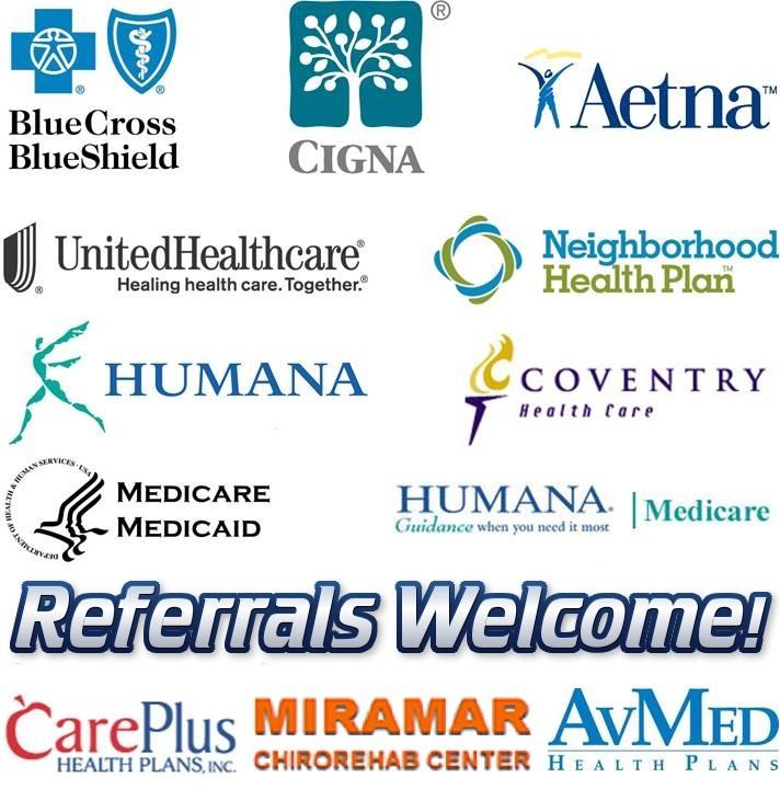 best health insurance florida photo - 1
