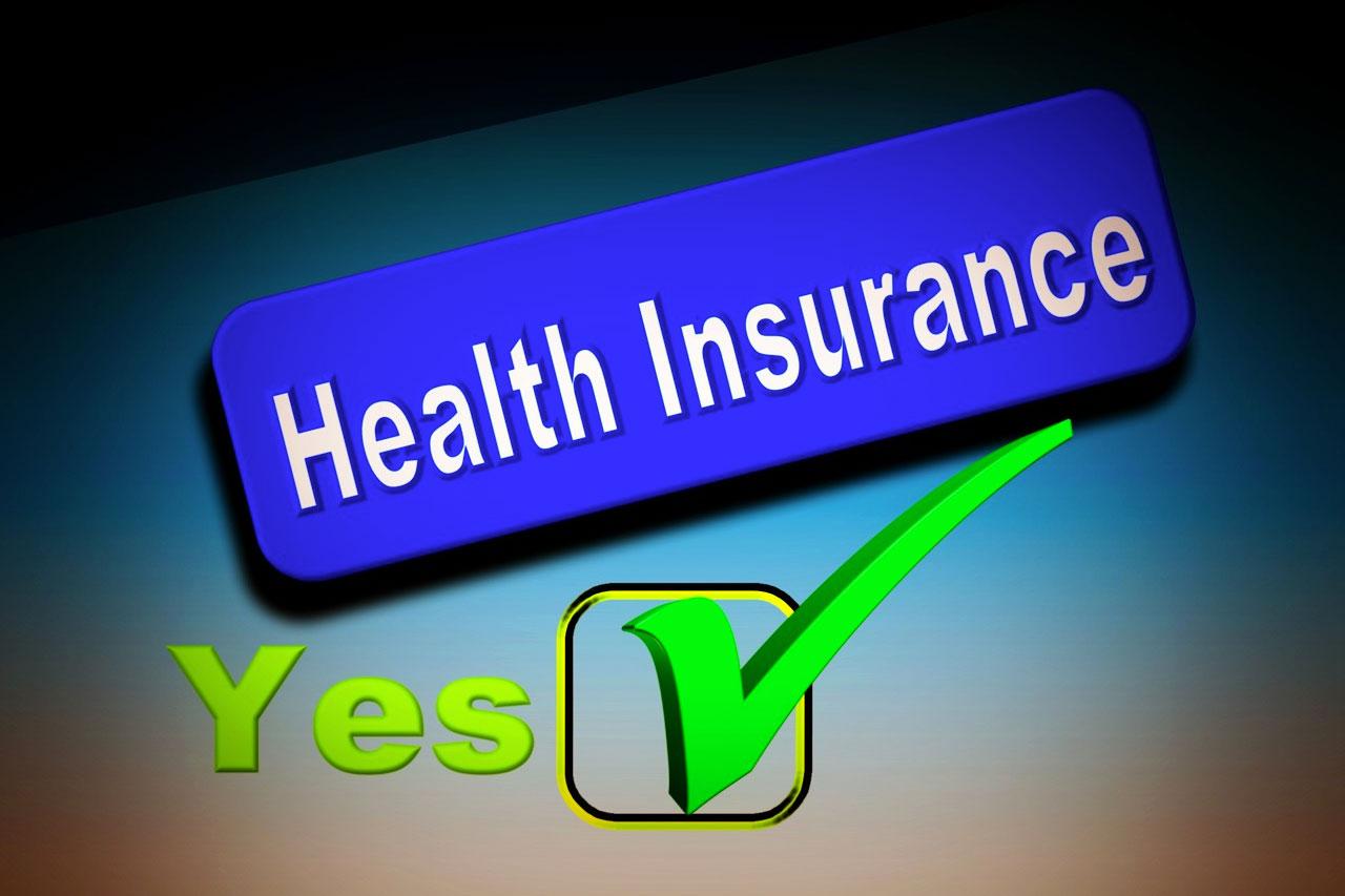 best health insurance in florida photo - 1