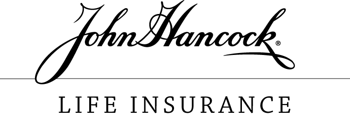 best term life insurance photo - 1