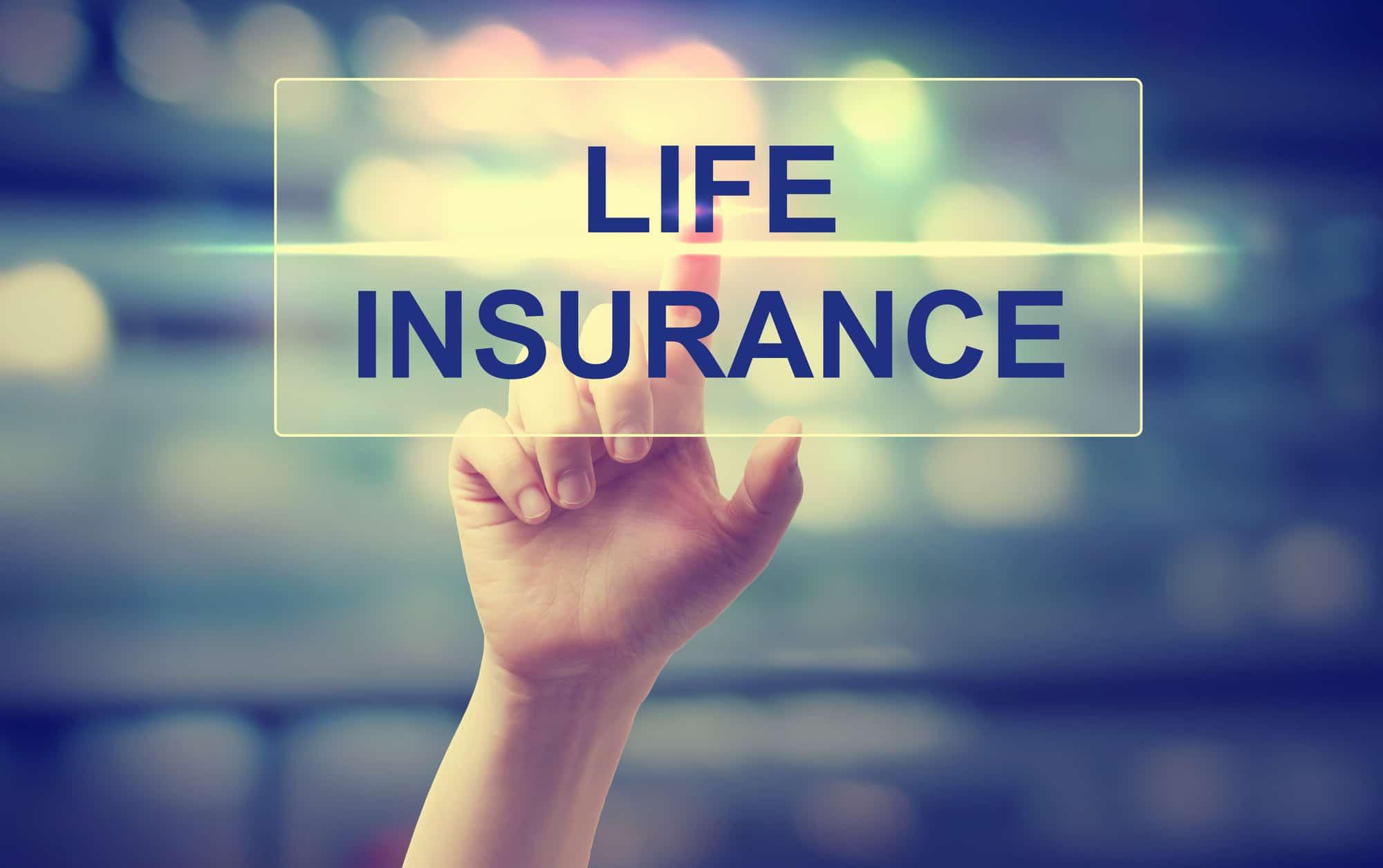 best whole life insurance photo - 1