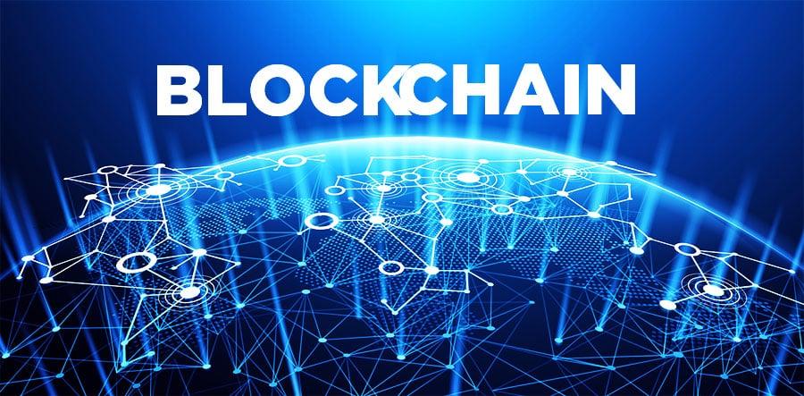 blockchain insurance photo - 1