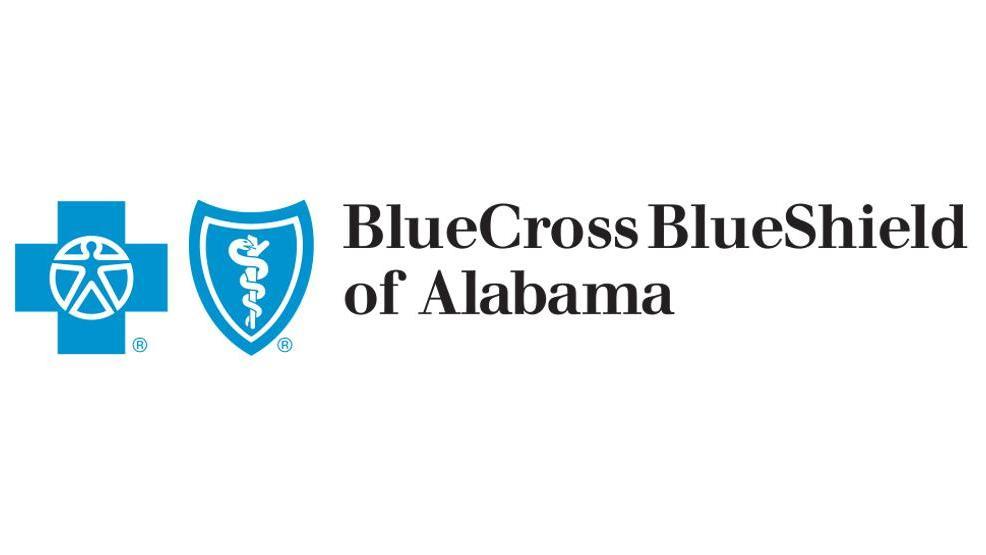 blue cross blue shield dental insurance photo - 1