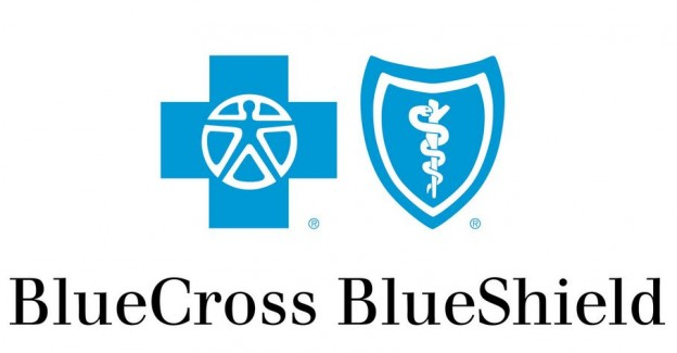 blue cross blue shield insurance plans photo - 1