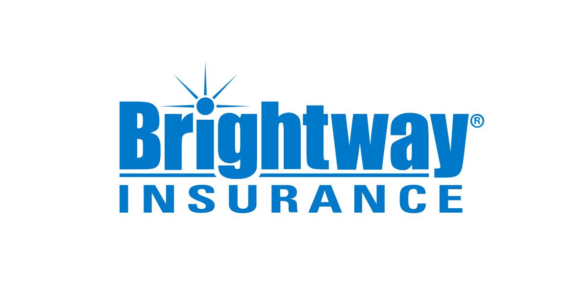 brightway insurance photo - 1