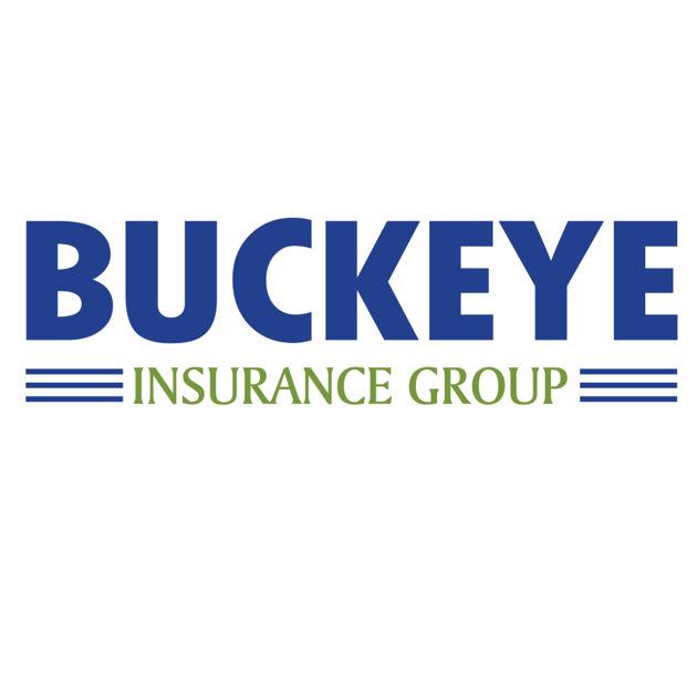 buckeye insurance photo - 1