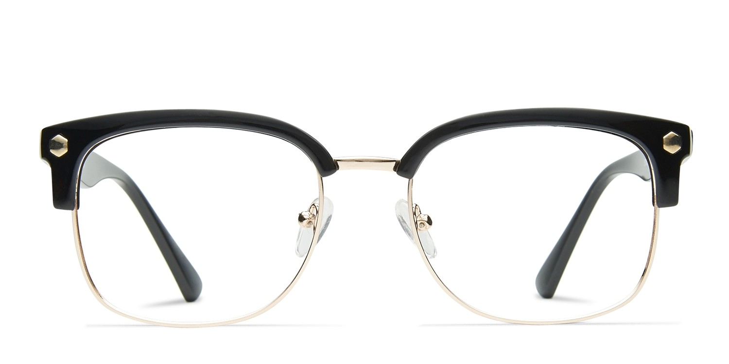 buy glasses online with insurance photo - 1