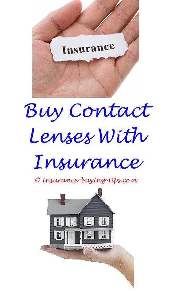 buy kaiser insurance photo - 1