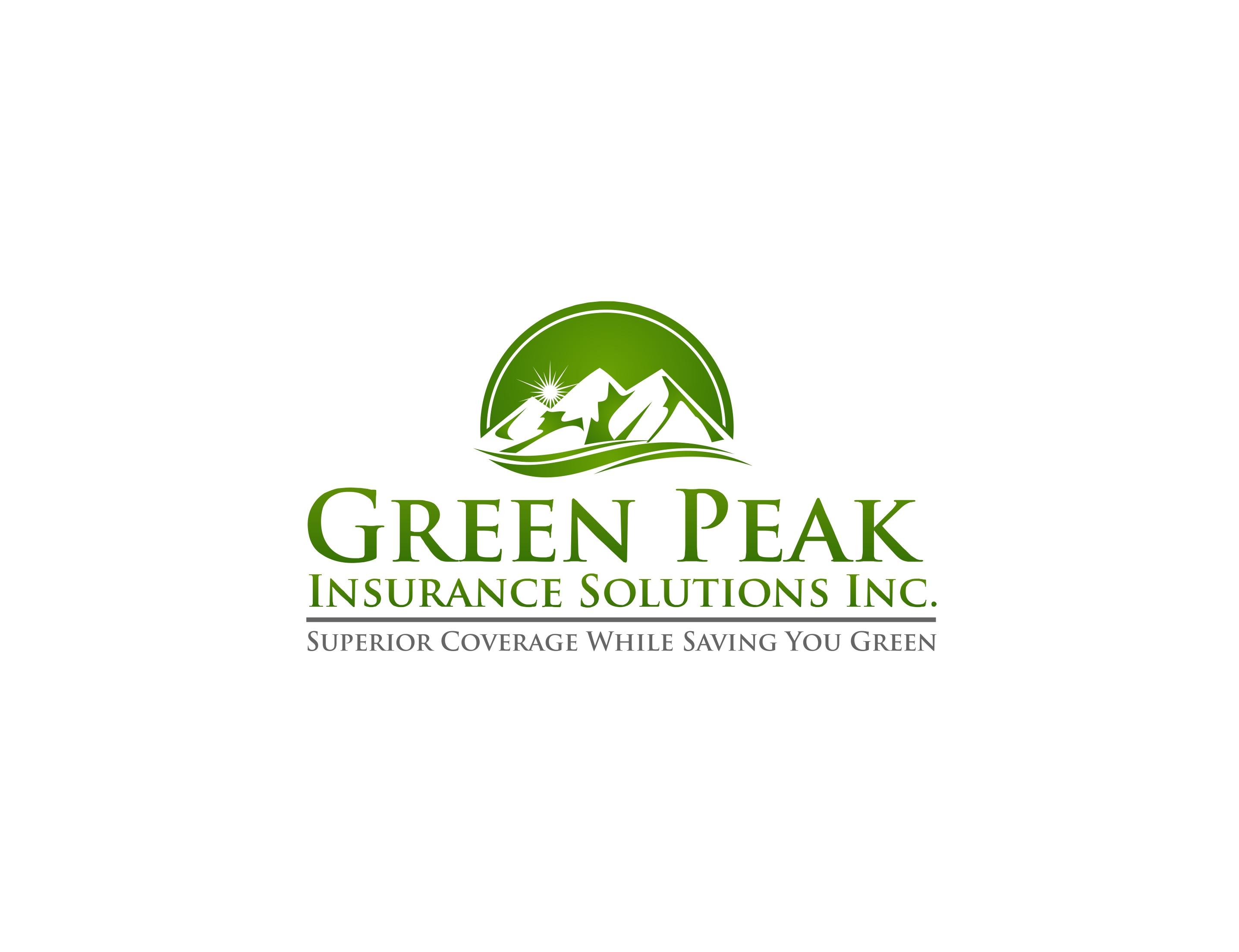 ca insurance brokers photo - 1