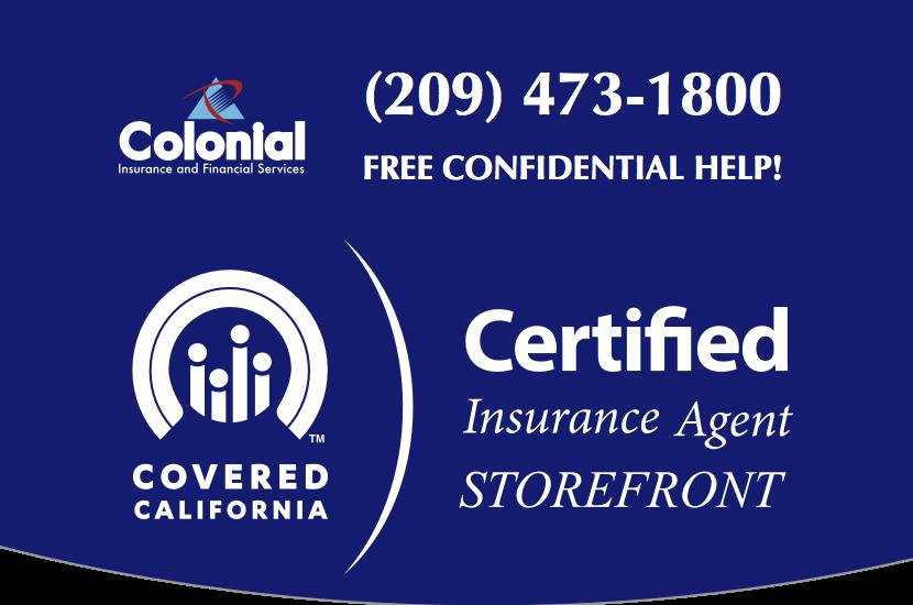 california dental insurance photo - 1
