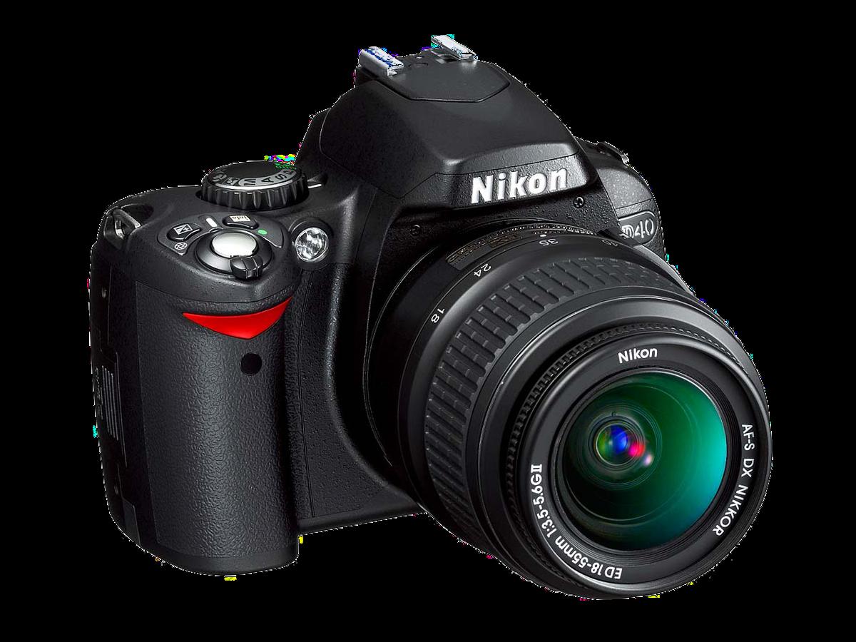 camera equipment insurance photo - 1
