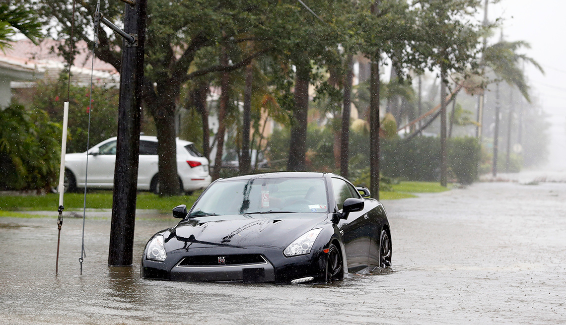 can you get car insurance without a car photo - 1