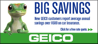 cancel geico insurance online photo - 1
