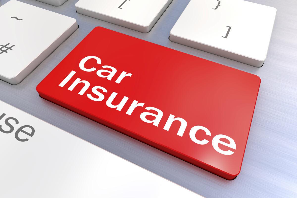 car insurance lawyer photo - 1