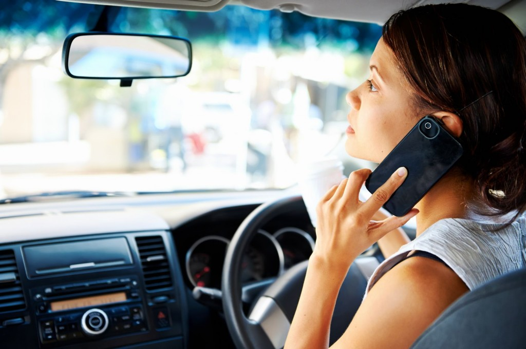 car insurance mobile al photo - 1