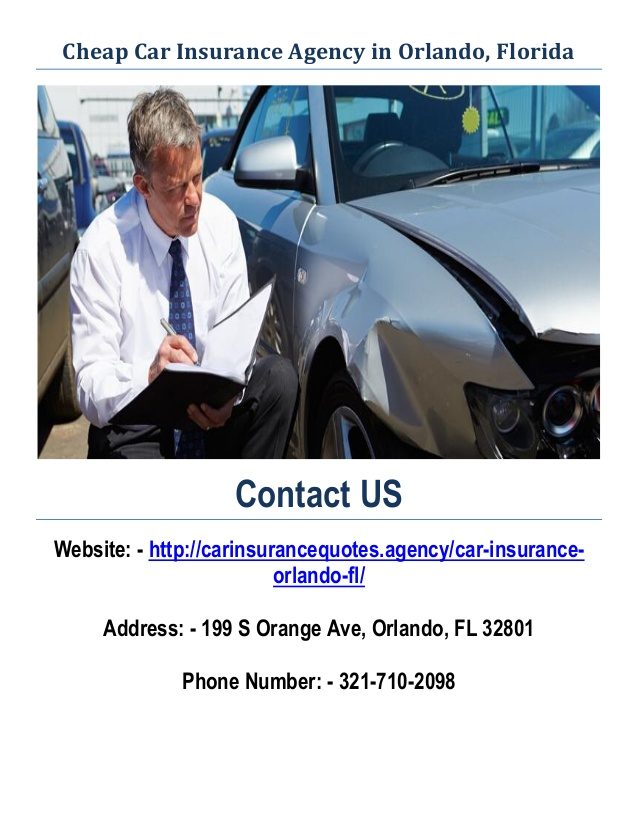 car insurance orlando fl photo - 1