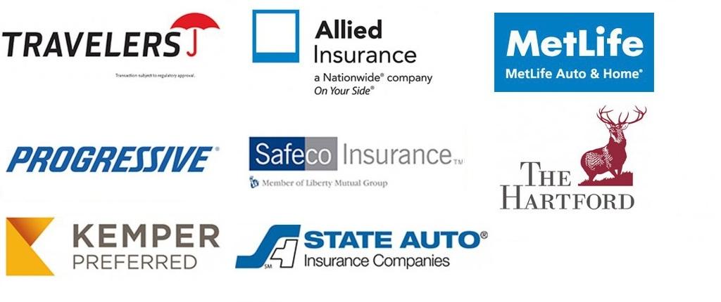 car insurance quotes florida photo - 1