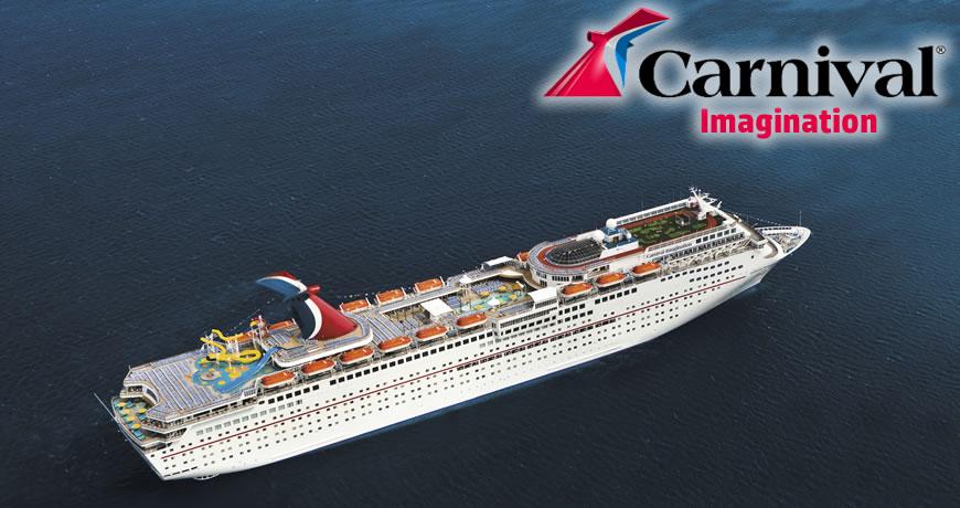 carnival cruises insurance photo - 1