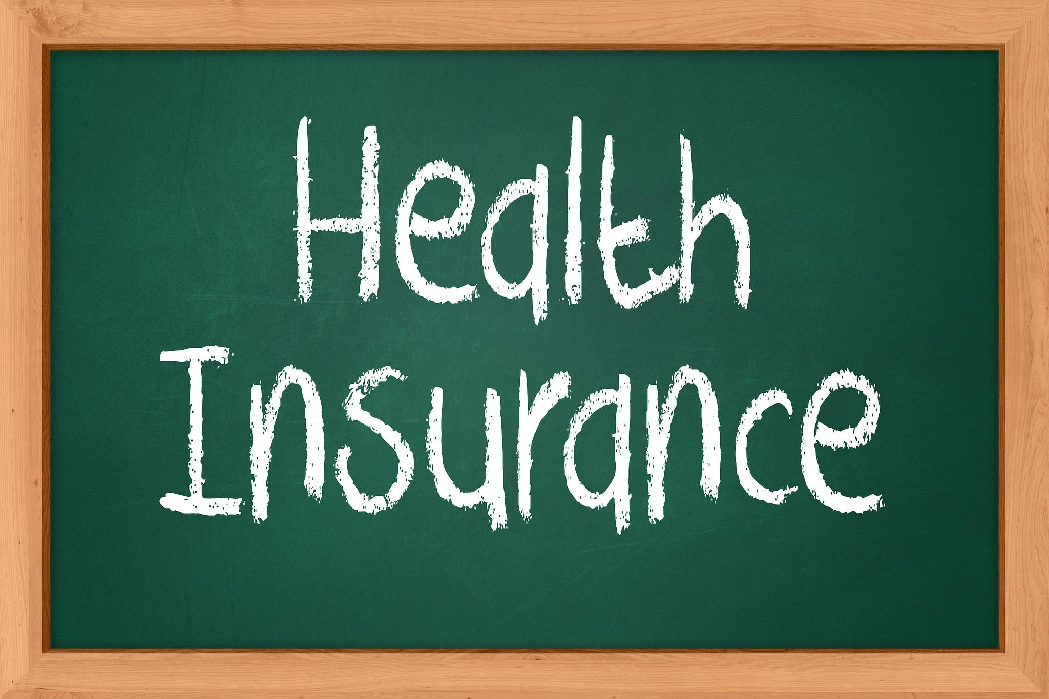 cdphp health insurance photo - 1