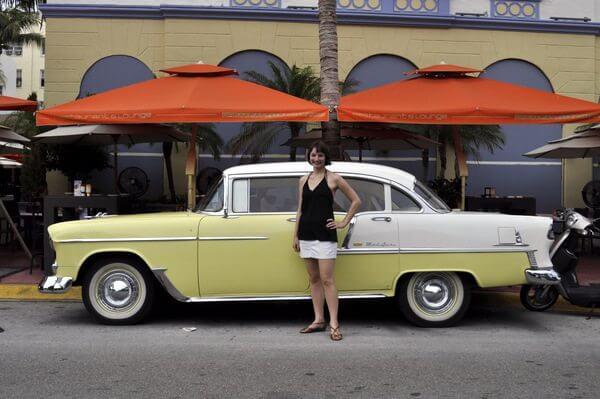 chase sapphire rental car insurance photo - 1