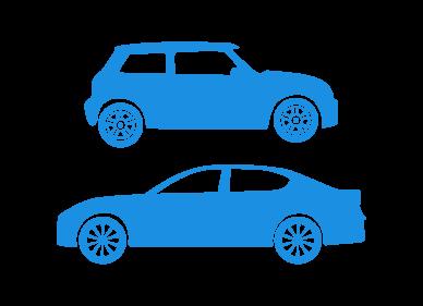 cheap car insurance pa photo - 1