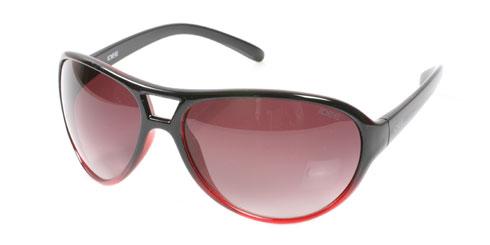 cheap eye exams and glasses no insurance photo - 1