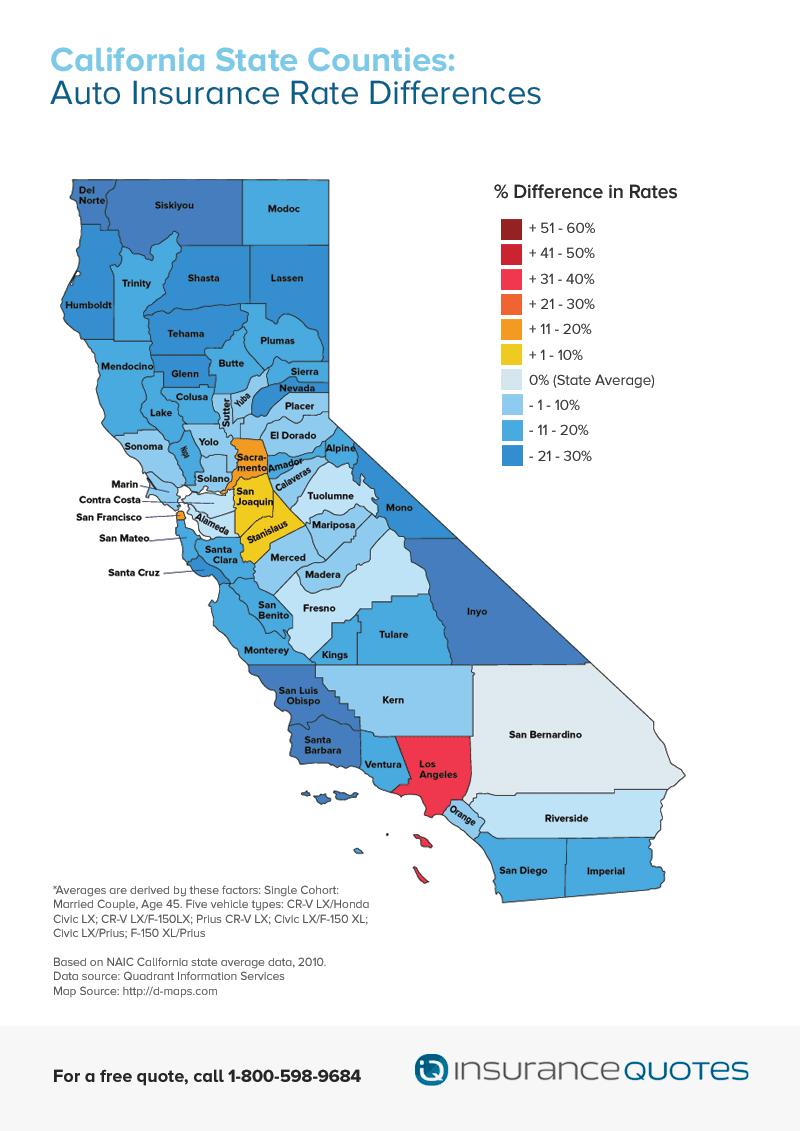 cheapest auto insurance in california photo - 1