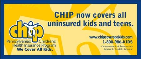 chip insurance pa photo - 1