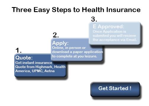 chips health insurance pa photo - 1