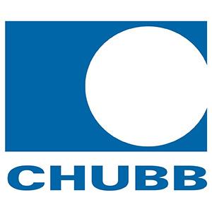 chubb group of insurance companies photo - 1