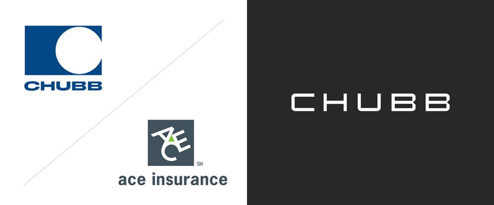 chubb health insurance photo - 1