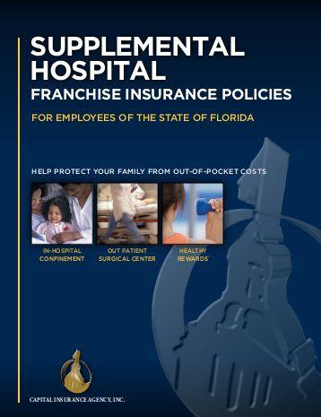 cigna health and life insurance company photo - 1