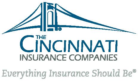 cincinnati insurance claims photo - 1