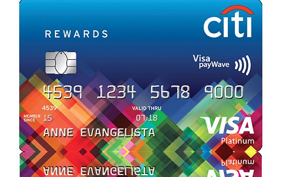 citi card travel insurance photo - 1