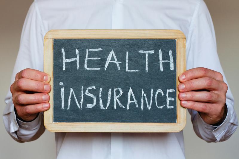 clark howard life insurance photo - 1